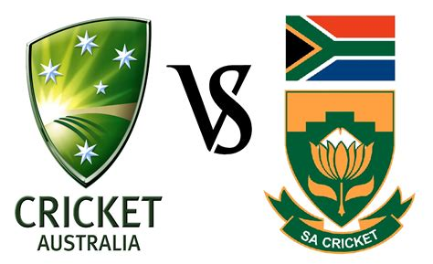 South Africa Vs Australia 1st T20 Prediction 4th March 2016