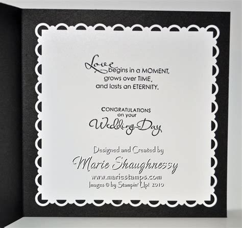 wedding quotes  bride  groom image quotes  hippoquotescom