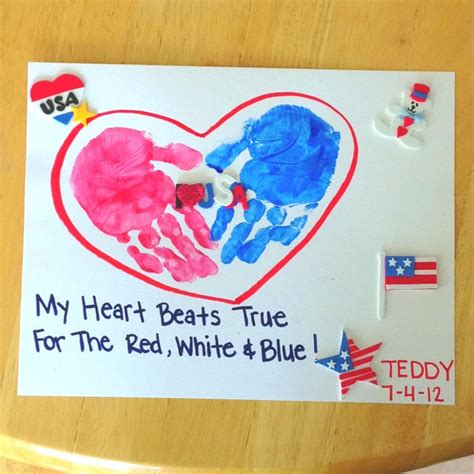 376 best images about 4th of july on 212 | 0a1163d8f408245258eb68a0afcd42f2 july crafts summer crafts