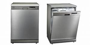 10 Best Dishwashers In India For 2020