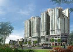 malaysia kuala lumpur damansara perdana condominium