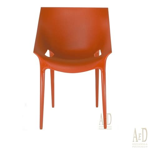 sale kartell chair dr yes interior design