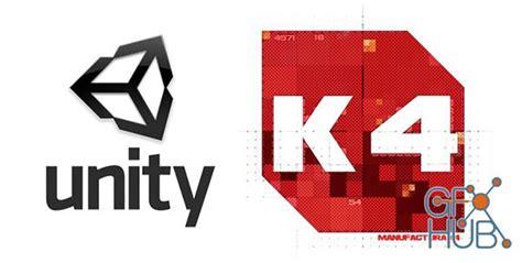 unity asset bundle manufactura  collection uparchvip
