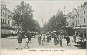 Rue Lafayette Toulouse : 31 toulouse all e lafayette publicit toffes lunel grande rue lisieux ~ Medecine-chirurgie-esthetiques.com Avis de Voitures