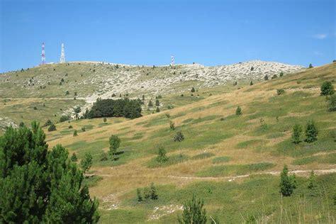 chambre d hote montagne montagne de lure chambres d 39 hôtes en provence