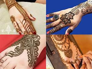 Ayesha Name Design Top Best Latest Eid Mehndi Designs Collection Ever