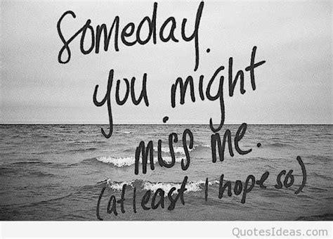 love sad quotes pics  images hd