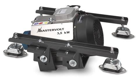Electric Inboard Motor by What Is A Boat Inboard Motors Impremedia Net