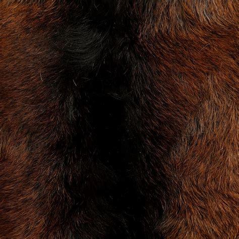 sgabelli etnici sgabello etnico in pelle di capra mobili etnici