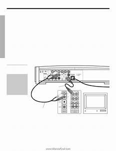 Bose 321 Series Ii