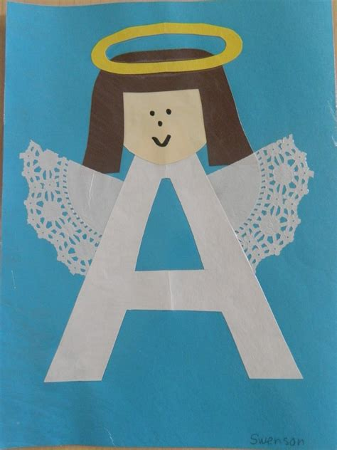 Letter A Crafts For Preschool  Preschool And Kindergarten. Dream Backyard Ideas On A Budget. Gift Basket Ideas Death Family. Picture Ideas Above Bed. Bathroom Closet Ideas Pinterest. Gift Basket Ideas Using Gift Cards. Display Ideas For Mother's Day. Bathroom Paint Ideas With Green Tile. Kitchen Design Ideas For Narrow Kitchen