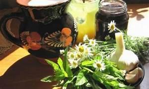 Монастырский чай средство от гипертонии