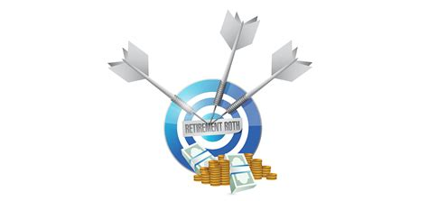 Can I Contribute To A Roth Ira?  Coastal Wealth Management. Best Rates Life Insurance Gemini Bug Tracker. 2013 Jeep Wrangler Check Engine Light. Simplified Issue Life Insurance. Renters Insurance Policy Coverage. Criminal Justice Degree Chicago. Exterminator Spring Tx College Masters Degree. Immediate Payout Annuity Calculator. Help Desk Phone System Price Of Honda Element