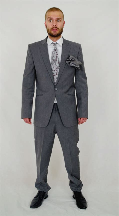 Bad On Suite by 5 Mistakes To Avoid When Buying A Suit The Uk S Leading