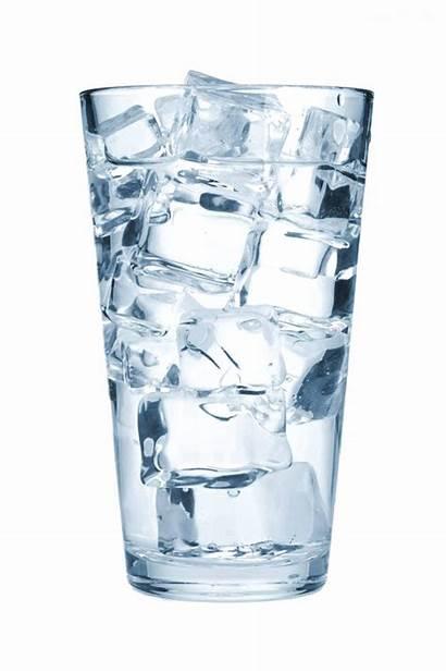 Ice Water Hq Freepngimg