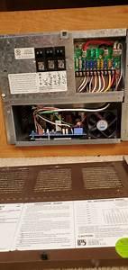 Parallax Converter 7355 Wiring Diagram