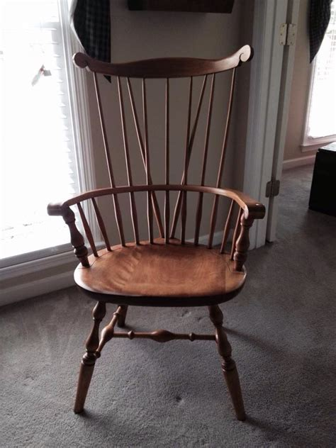 Nichols And Antique Chair by Awesome Find At A Consignment Store 90 00 Nichols