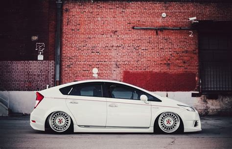 100  [ Stanced Toyota ]   Vip Toyota Avalon Lifewithjson