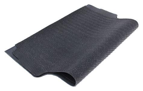 deezee custom fit truck bed mat deezee truck bed mats dz86973
