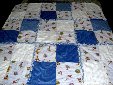 baby quilts to make how to make a baby quilt for beginners 171 how to make a quilt