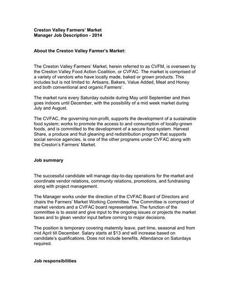 market manager description jpeg creston valley food