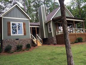 Spectacular Trot House Design by Diana S Trot Dogtrot Cabin Floor Plan