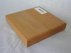 Buche Und Kernbuche Kombinieren : massivholz arbeitsplatte ~ Bigdaddyawards.com Haus und Dekorationen