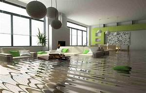 Wände Trocknen Nach Wasserschaden : parkett und wasserschaden bautrocknung m nchen ~ Michelbontemps.com Haus und Dekorationen