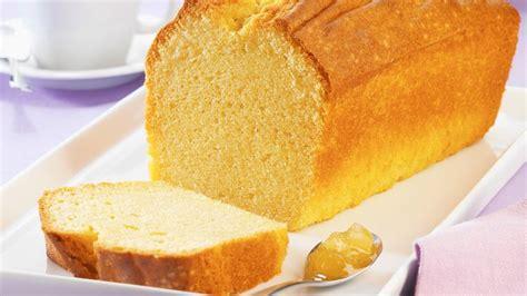 une jatte en cuisine gâteau nature sans yaourt facile et pas cher recette