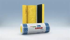Mineralwolle Wlg 032 : ursa klemmfilz sf plus wlg 032 in 200mm 129 60m frei haus geliefert d mmstoffe nord ~ Buech-reservation.com Haus und Dekorationen