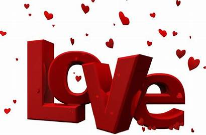 Psd Valentines