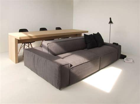 idée petit canapé apéro canapé petit espace isolagiornotm par arkimera