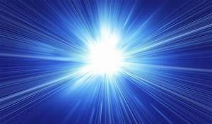 Light And Blue : quiz hoe goed ken jij die idiote tekst van het koningslied nog life upcoming ~ Bigdaddyawards.com Haus und Dekorationen