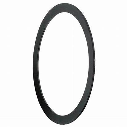 1mm Ricoh Extension Rg01 Fp Tube Key