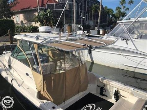 Pursuit Boats Naples Fl by Pursuit Boats For Sale In Florida Boats