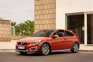 Free Volvo Xc60 2009 2010 Complete Wiring Diagrams Manual Download  U2013 Best Repair Manual Download