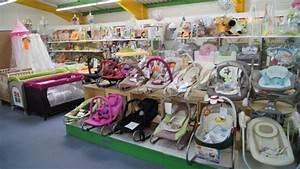 Magasin Meuble Enfant : magasin b b 9 pontarlier pu riculture meubles et chambre enfant ~ Teatrodelosmanantiales.com Idées de Décoration