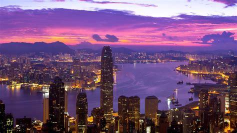 Kong Background Free Hong Kong Backgrounds Wallpaper Wiki