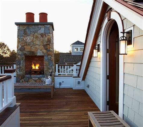 balcony  fireplace small balcony outdoor fireplace balcony outdoor fireplace balcony