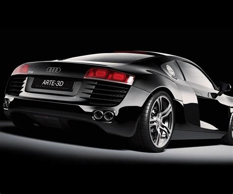Audi R8 Android Wallpapers 960x800 Hd Wallpaper For Your