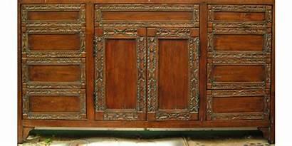 Cabinets Kitchen Santa Fe Refacing Barbara Nm