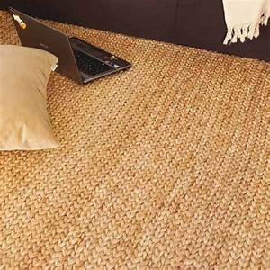 jumbo tapis avec fibre naturelle d39abaca disponible en With tapis en fibre naturelle