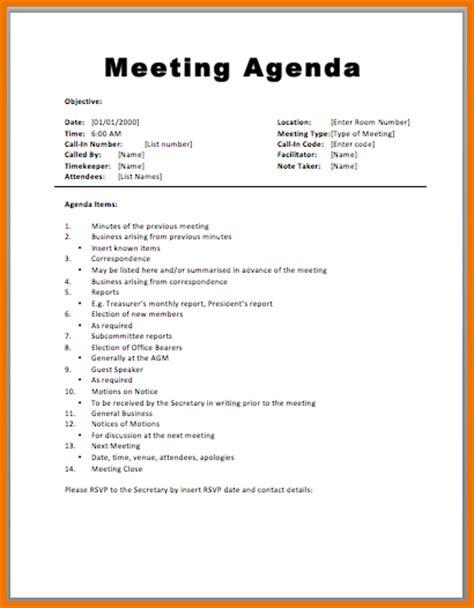 wedding agenda template wedding agenda template wedding agenda templates future various templates a sle wedding