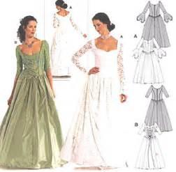 patron robe de mariã e patron robe de soirée robe de mariée