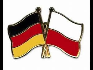 Polnische Handwerker Erfahrung : deutsche vs polnische handwerker youtube ~ Watch28wear.com Haus und Dekorationen