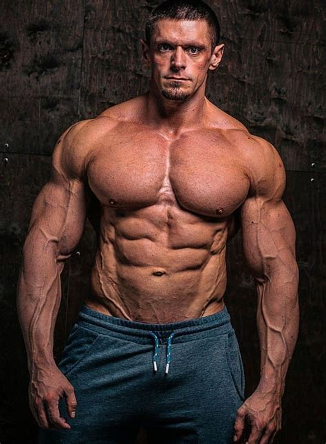 Pin by Anthony (Line) Christner on carn Variada 0 | Best muscle building supplements ...