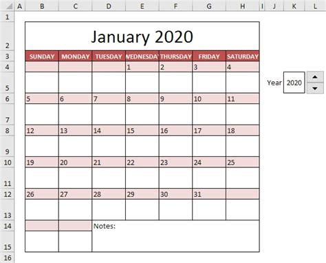 calendar matches  year image calendar template