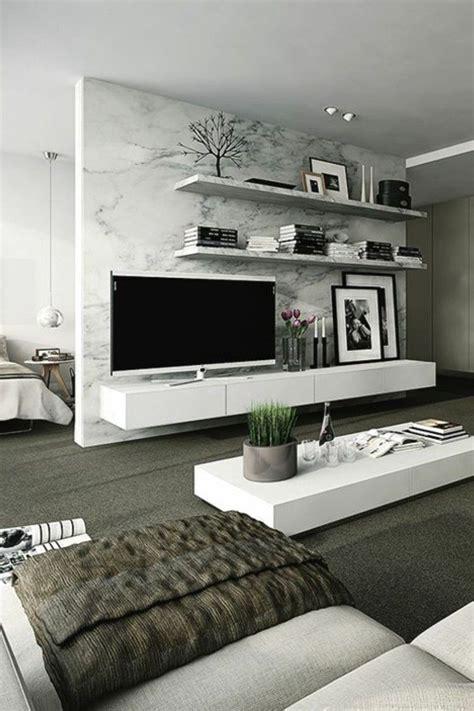 wohnzimmer wandgestaltung ideen wohnzimmer