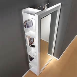 Mondo convenienza mobili per ingresso design casa