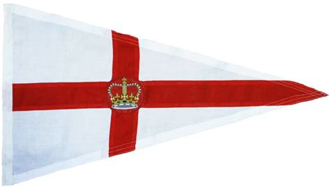 Boat Flags And Pennants Uk yacht club burgees ensigns yacht club burgees